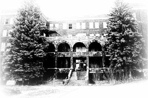 haunted_orphanage_haiku