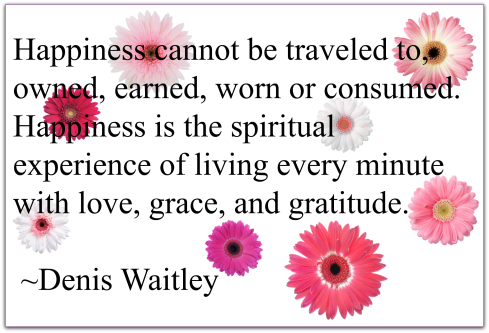 Gratitude-quotes-the writer next door-blog