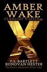 Amber Wake-Ronovan Hester-RonovanWrites