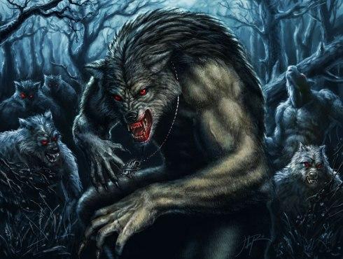 werewolfs_by_sumerky