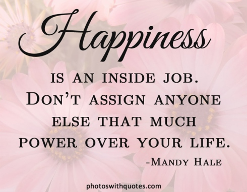 Famous-Happiness-Quotes-The Writer Next Door-Vashti Q