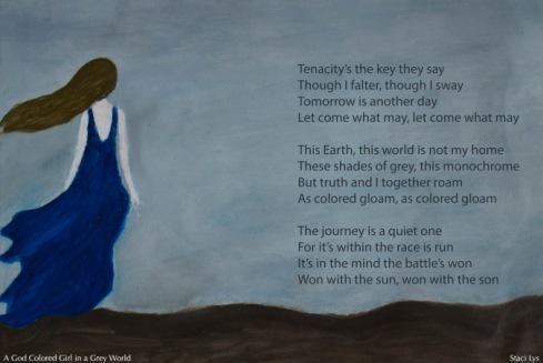 the-quiet-journey-poetry-Vashti Q-Staci Lys