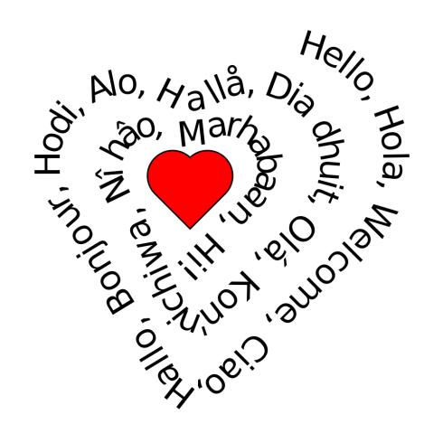 hello-heart-Writers Quote Wednesday-The Writer Next Door-Vashti Q