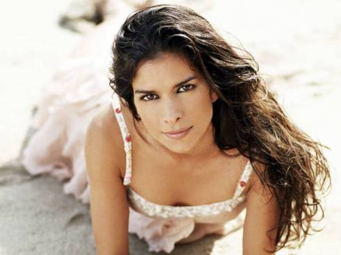 Patricia Velazquez-haiku-Friday-The Writer Next Door-Poetry