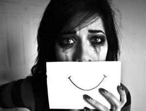depression-haiku-friday-The Writer Next Door-Vashti Q-Poetry