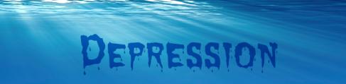 depression-The Writer Next Door-Vashti Q-haiku-Poetry-friday-depression