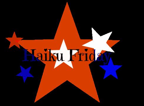 haiku-The Writer Next Door-Vashti Q-RonovanWrites-Poetry-Donald Trump-statue of liberty-Friday