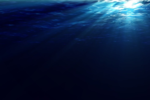 underwater-the writer next door-ronovanwrites-vashti q-Poetry-Haiku_Friday