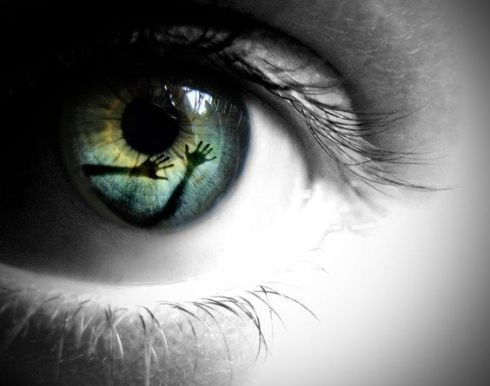 The Writer Next Door-VashtiQ-Poetry-eye-DID-Haiku_Friday