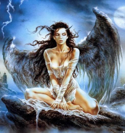 The Fall of Lilith, The Writer Next Door, Vashti Q, Poetry, Haiku_Friday, excerpt, novel