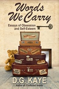 D.G. Kaye-author-spotlight-blogger-books-The Writer Next Door-Vashti Q