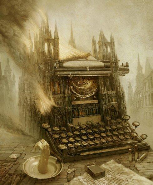 andrew ferez-art-Poetry-The Writer Next Door-Vashti Q-Haiku_Friday-Ronovanwrites