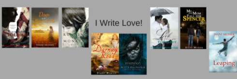 Diane Munier-author-spotlight-The Writer Next Door-pay_it_forward-RRBC-RRBCPIF-Vashti Q