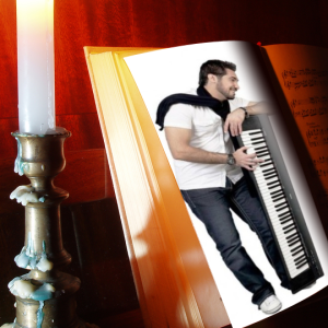 musician-spotlight-The Writer Next Door-Vashti Q-Mihran_Kalaydjian-piano-pianist-music