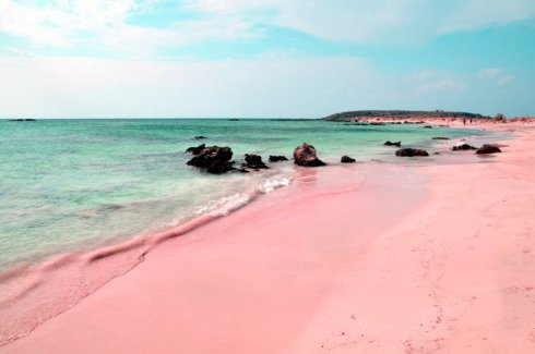Pink-Sand-Beaches-Poetry-Haiku_Friday-The Writer Next Door-Vashti Q-Vashti Quiroz Vega-mermaid