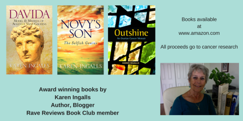 Watch RWISA Write-Karen Ingalls-RRBC-Vashti Quiroz Vega-Vashti Q-The Writer Next Door-author spotlight-showcase-books