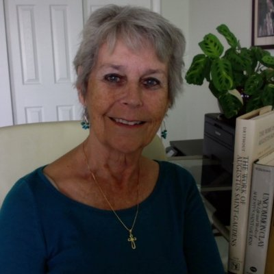 Karen Ingalls-RRBC-showcase-author-spotlight-RWISA-Vashti Q-The Writer Next Door