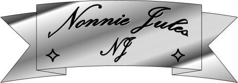 Nonnie Jules-Rave Reviews Book Club-WRISA-author-spotlight-Vashti Quiroz Vega-Vashti Q-The Writer Next Door