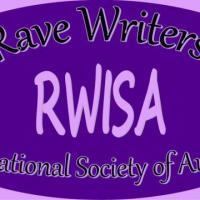 Watch WRISA Write - Author Spotlight: John Howell