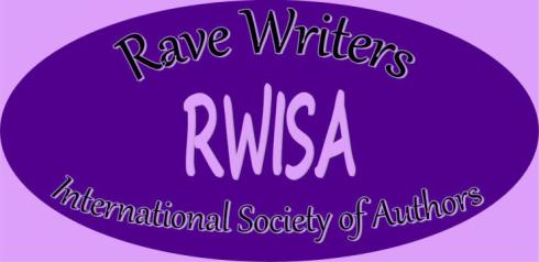 RWISA-RRBC-Rave Reviews Book Club-Vashti Quiroz Vega-Nonnie Jules-Vashti Q-author_spotlight-bog_tour-John Howell-The Writer Next Door