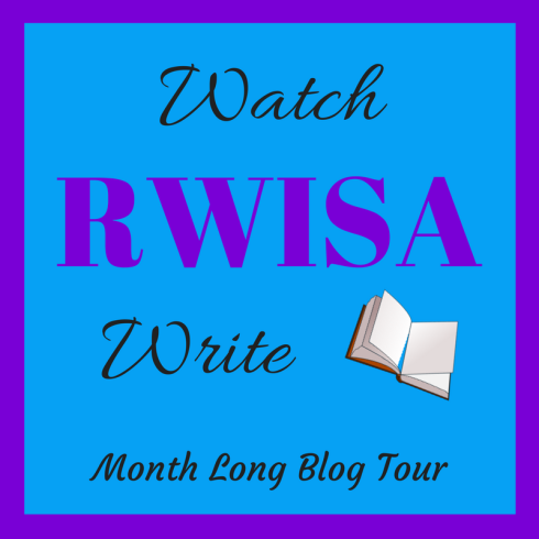 John W. Howell-Watch WRISA Write-RRBC-Rave Reviews Book Club-spotlight-author-blog_tour-Vashti Quiroz Vega-Vashti Q-The Writer Next Door
