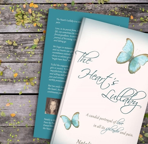 The Heart's Lullaby-Natalie Ducey-poetry-spotlight-author-The Writer Next Door-Vashti Q-Vashti Quiroz Vega-Kindle