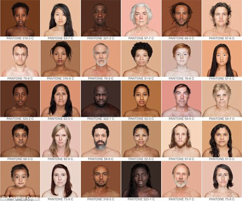races-religion-people-love-The Writer Next Door-Vashti Q-Vashti Quiroz Vega-Poetry-Haiku_Friday