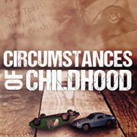 BOOK LAUNCH: Circumstances of Childhood by John W. Howell