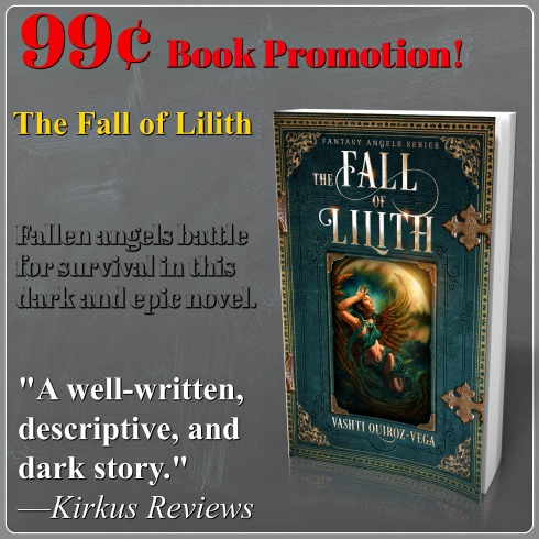 The Fall of Lilith-book promo-The Writer Next Door-Vashti Quiroz Vega-Vashti Q-Poetry-Haiku-Friday-friday the 13th