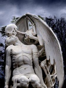 cemetery-Halloween-Haiku_Friday-Vashti Quiroz Vega- The Writer Next Door-Vashti Q-Poetry