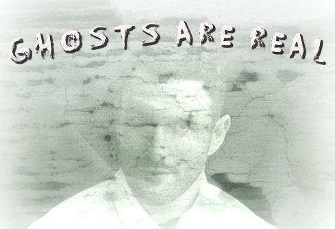 ghost-Haiku_Friday-Poetry-The Writer Next Door-Vashti Q-Vashti Quiroz Vega-haiku-RonovanWrites