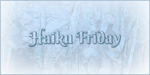 Haiku_Friday-Poetry-The Writer Next Door-Vashti Q-Vashti Quiroz Vega-RonovanWrites-haiku