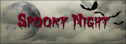 spooky-night-Poetry-Haiku_Friday-The Writer Next Door-Vashti Q-Vashti Quiroz Vega-RonovanWrites