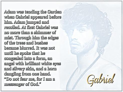 Gabriel-Angel-The Fall of Lilith-Vashti Quiroz Vega-The Writer Next Door-Vashti Q-haiku-Haiku_Friday-Poetry