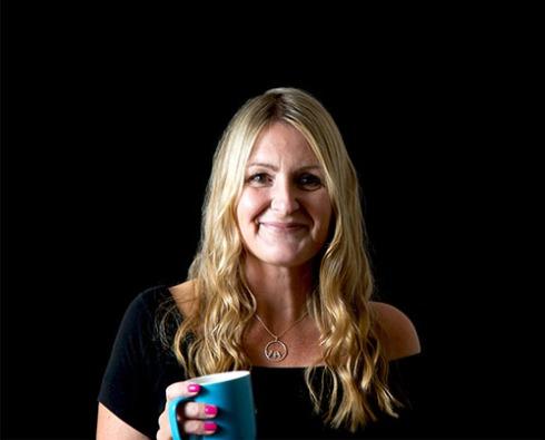 Ninja School Mum-Lizzie Chantree-The Writer Next Door-book_launch-Vashti Quiroz Vega
