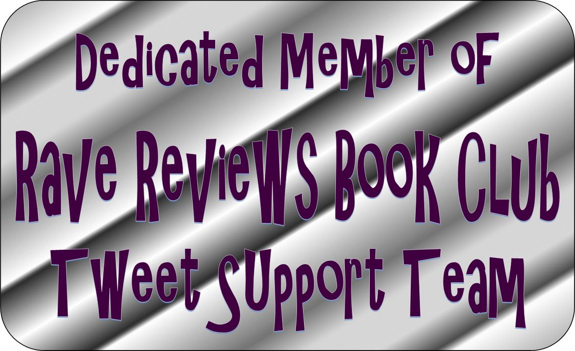 Twitter-RRBC-book club-author-tweet-Vashti Quiroz Vega-Vashti Q-The Writer Next Door