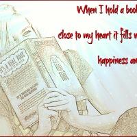 Haiku Friday – Body & Close