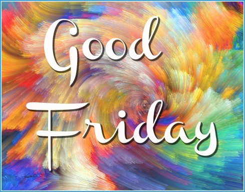 Good_Friday-Easter-Haiku_Friday-Poetry-Vashti Quiroz Vega-The Writer Next Door-Vashti Q-worship-haiku