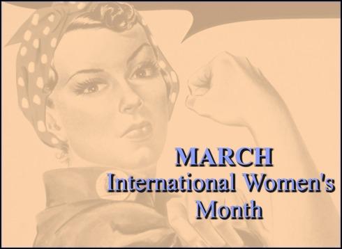 International_Women_Month-Poetry-Haiku_Friday-Vashti Quiroz Vega-Vashti Q-The Writer Next Door-tanka