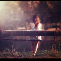 Haiku Friday – Worship & Goddess