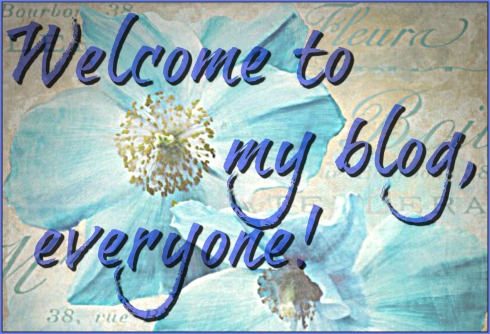 Spring_welcome-Haiku_Friday-Poetry-Vashti Q-Vashti Quiroz Vega-The Writer Next Door-RonovanWrites