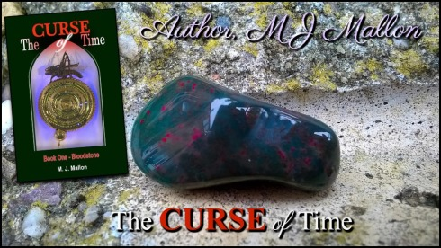 the curse of time-m j mallon-novel-fantasy-book-blog-tour-the writer next door-vashti q-vashti quiroz vega-bookworm