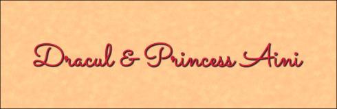 dracúl-princess aini-Haiku_Friday-Poetry-haiku-Vashti Quiroz Vega-son of the serpent-novel-fantasy-book-angels-jinn-watchers