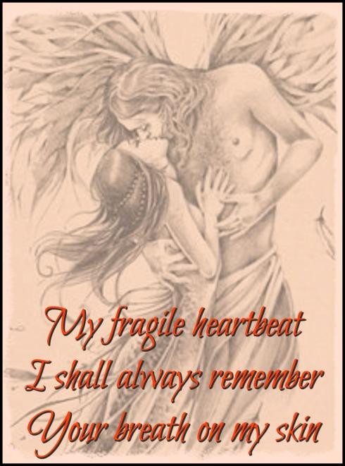 Dracúl-Son of the Serpent-Princess Aini-Fantasy Angels Series-novel-Haiku_Friday-Poetry-Vashti Quiroz Vega-Vashti Q-RonovanWrites
