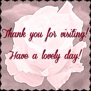 Poetry-Vashti Q-Haiku_Friday-Vashti Quiroz Vega-ronovanwrites-the writer next door-roses-obsession