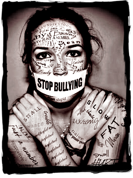 bullied-bullying-Haiku_Friday-Poetry-Vashti Quiroz Vega-The Writer Next Door-Vashti Q-teen depression-teen_suicide
