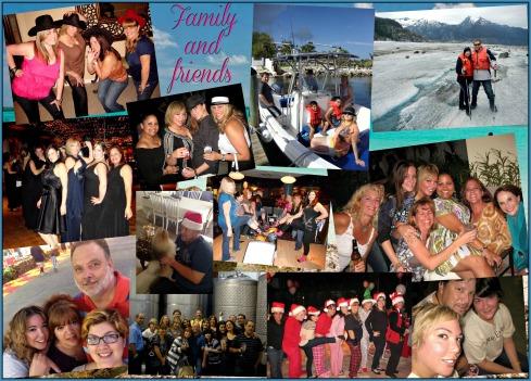 Family-friends-online-haiku_Friday-Poetry-photos-collage-Vashti Quiroz Vega-Vashti Q