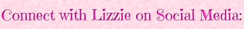 social media-blogging-book_tour-novel-romance-Lizzie Chantree-Vashti Quiroz Vega
