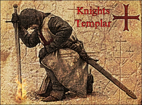 knights templar-Haiku_Friday-Vashti Quiroz Vega-Poetry-Friday the 13th-superstition-RonovanWrites-haiku