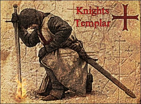 knights templar-Haiku_Friday-Vashti Quiroz Vega-Poetry-Friday the 13th-superstition-RonovanWrites-haiku
